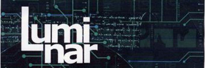 Luminar I | Venezia | 31.1-1.2.2002