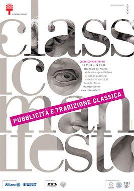 2008-Classico-Manifesto1.jpg