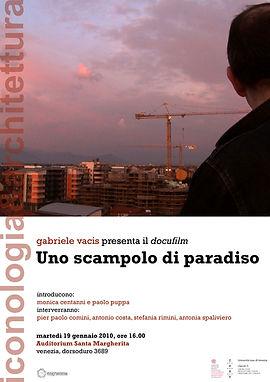 19.01.2010_Uno_scampolo_di_paradiso.jpg