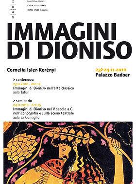 23.11.2010-24.11.2010_Immagini_di_dionis