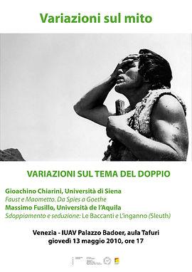 13.05.2010_Variazioni_sul_tema_del_doppi