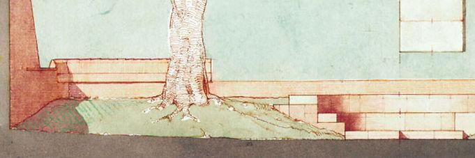 Fernand Pouillon. Il nome segreto dell'architetto   Iuav   20.7.2011