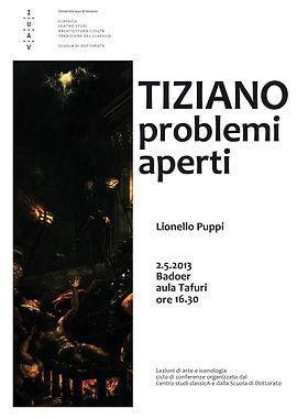 02.05.2013_Tiziano_problemi_aperti.jpg