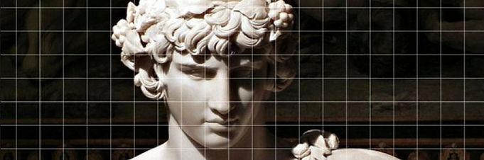 Memorie di Antinoo | Tivoli | 17.5.2013