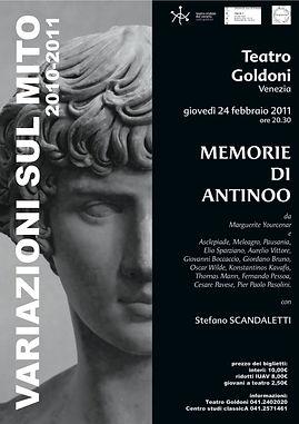 24.02.2011_locandina_antinoo1.jpg