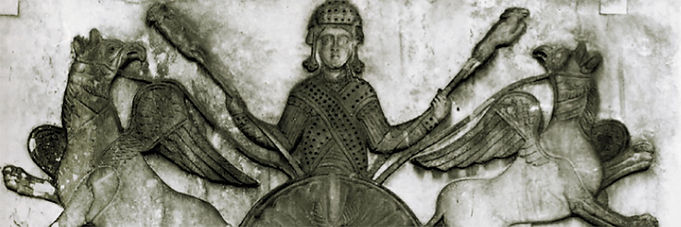 Alexander the Great and Venice: Traces of a Myth   Iuav   29.1.2013
