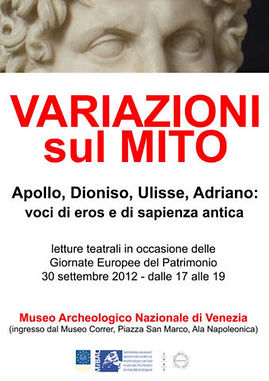 30.09.2012_Apollo_Dioniso_Ulisse_Adriano