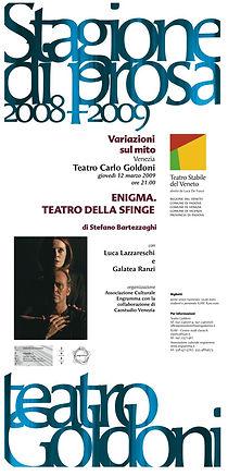 prosa2008_9_Enigma.-Teatro-della-Sfinge.