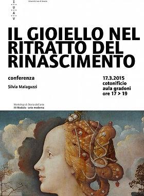 17.03.2015_Il_gioiello_nel_ritratto_del_