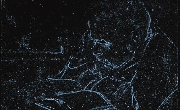 """Aby Warburg costellazioni e """"amicizie stellari""""   Iuav   13.10.2020"""