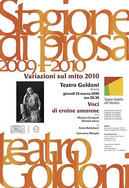 prosa2009_10_Voci-di-eroine-amorose.jpg