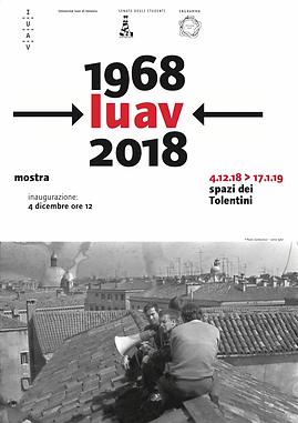 Schermata-2020-10-03-alle-19.58.03-723x1
