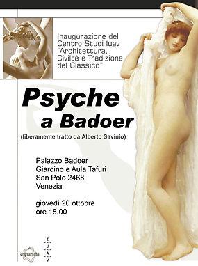 20.10.2005_psyche_badoer.jpg