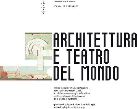 15.07.2008_Architettura_e_teatro_del_mon