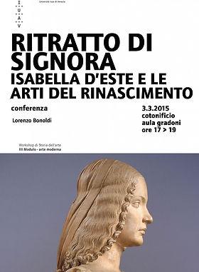 03.03.2015_Ritratto_di_signora-752x1024.