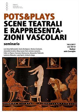 Schermata-2020-09-30-alle-17.22.40.png