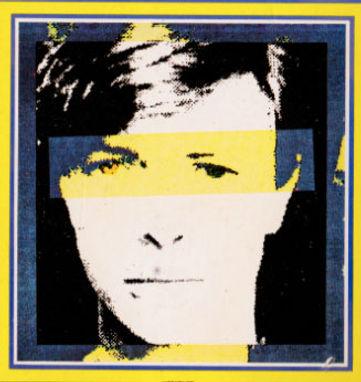 2016.02.17_Bowie-1.jpg