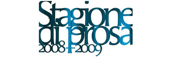 Il doppio volto di Ifigenia | Venezia | 26.3.2009