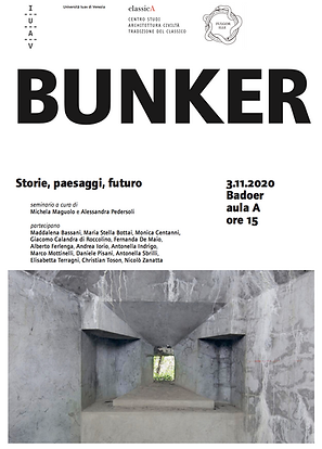 locandina Bunker.png