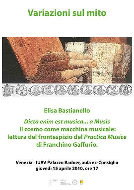 15.04.2010_Dicta_enim_est_musica_a_musis