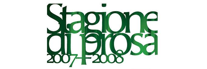 Palinodia per Elena | Venezia | 17.1.2008