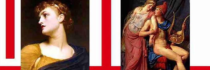 Femminile mediterraneo | Sicilia | 5-11.2.2012