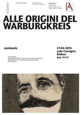 27.02.2015_warburgkreis-copia-723x1024.j