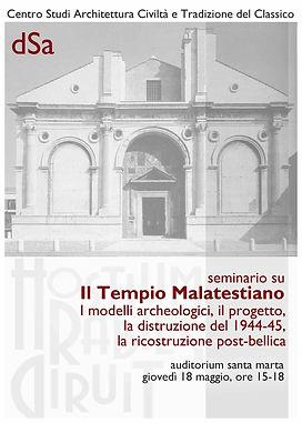 18.05.2006_Il_tempio_malatestiano.jpg