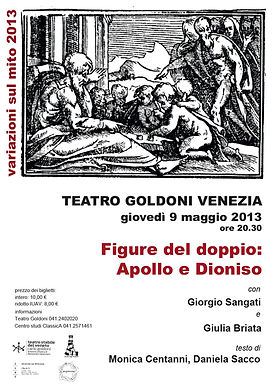 09.05.2013_Apollo_e_dioniso.jpg
