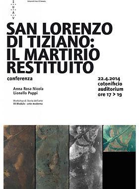 22.04.2014_San_Lorenzo-752x1024.jpg