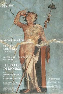 Locandina_SpecchioDioniso_mini.jpg