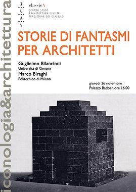 26.11.09_Storie_di_fantasmi_per_architet
