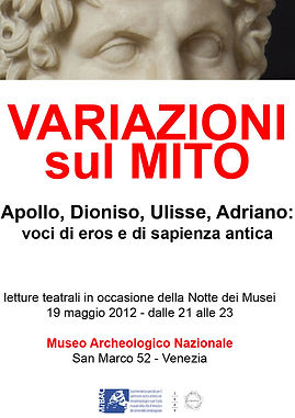 19.05.2012_Apollo_Dioniso_Ulisse_Adriano