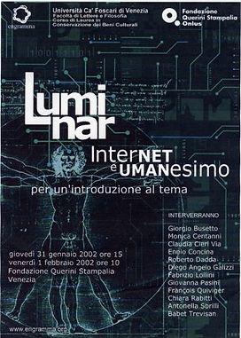 loc_Luminar1_mini.jpg