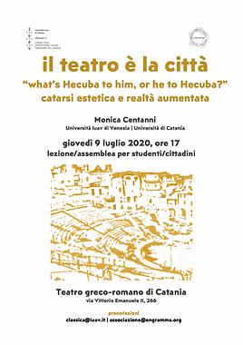 Schermata-2020-12-03-alle-12.06.15-722x1