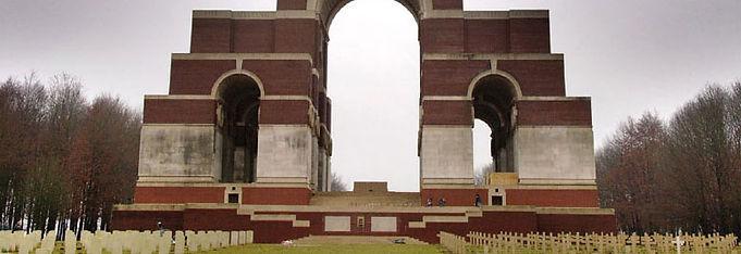 Architettura, guerra e ricordo | Iuav | 26.9.2012