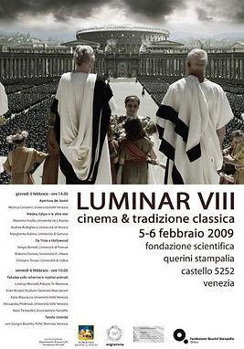05.02.2009-06.02.2009_LuminarVIII.jpg