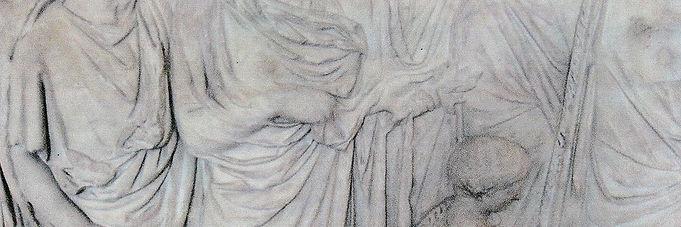 Pietre di identità | Iuav | 3.12.2009