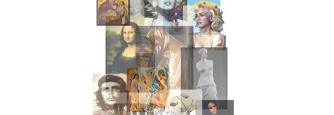 Processo a[lla] Madonna in sette gradi | Venezia | 6.11.2008