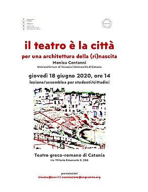 locandina_lezione_teatro_ct_18_6_2020-1.