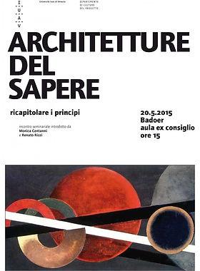 20.05.2015_Architetture_del_sapere1-754x