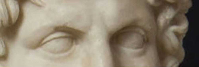 Apollo, Dioniso, Ulisse, Adriano: voci di eros e di sapienza antica | Venezia | 19.5.2012
