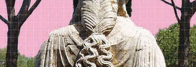 Villa Adriana: memoria, storia, fortuna, futuro   Tivoli   16>17.5.2013