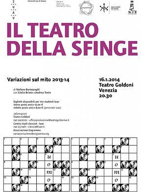 16.01.2014_Il_teatro_della_sfinge-753x10