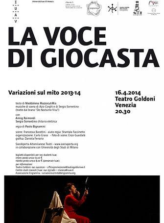 16.04.2014_La_voce_di_giocasta-754x1024.