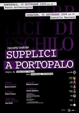 09.09.2009-20.09.2009_Supplici_a_portopa