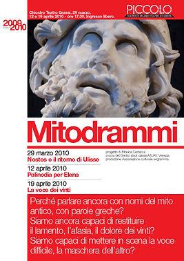 29.03.2010-12.04.2010-19.04.2010_Mitodra