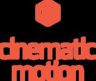 cmotion_logo_reg_P_rgb.png