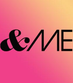 & Me (2012)