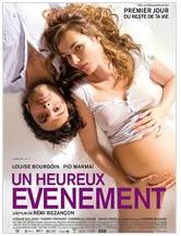 Un heureux évenement (2010)